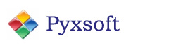 Pyxsoft Anti Malware